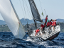 Sailing charter Regatta  | Incentive and Team Building